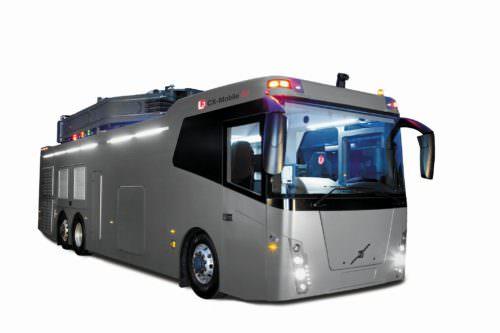 CX-Mobile G3_300r1_sm