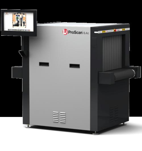 ProScan6.4c_PS25MAR15rA_300